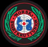 Norsk Svartkruttunion